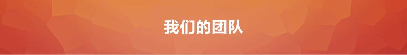 亿硕安防团队