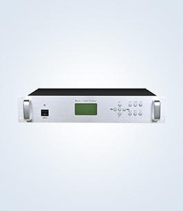数码MP3编控主机