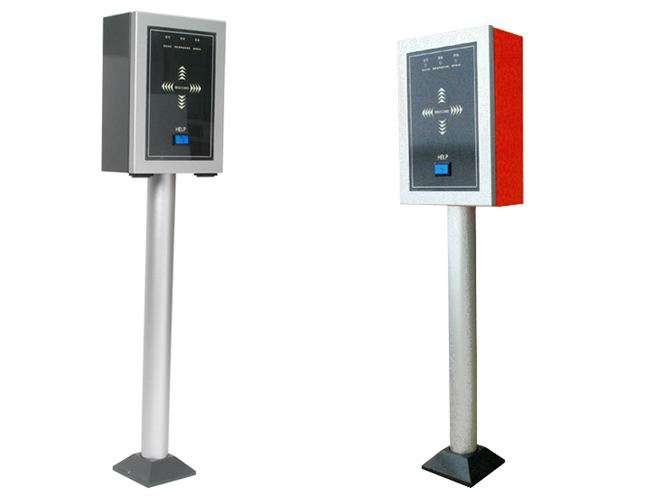 如何选购即适合又好用的停车场收费系统设备